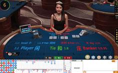 casino moons sign up bonus