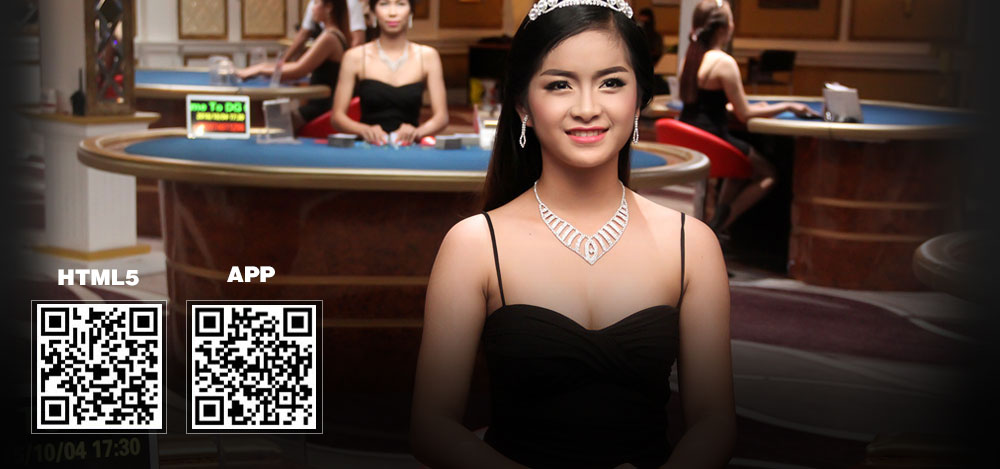 play the best free slots
